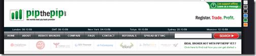CFD & Forex rebates - Online Trading rebates - FX rebates - Cash back brokers_1269249240270