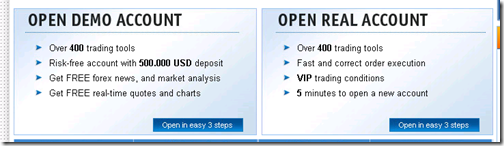 Global Forex Trading Platforms, Automated Forex Trading Software, Best Online Forex Trading Systems, Managed Forex Trading Strategies, Automatic Forex Trading, Broker Forex Trading Tools_1269256730627